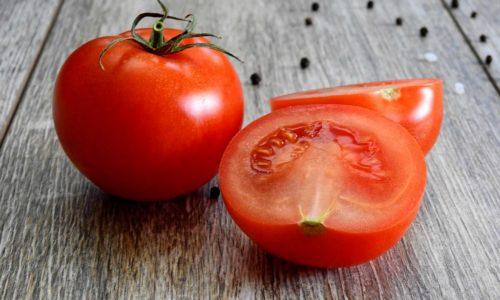 tomate légume ou fruit