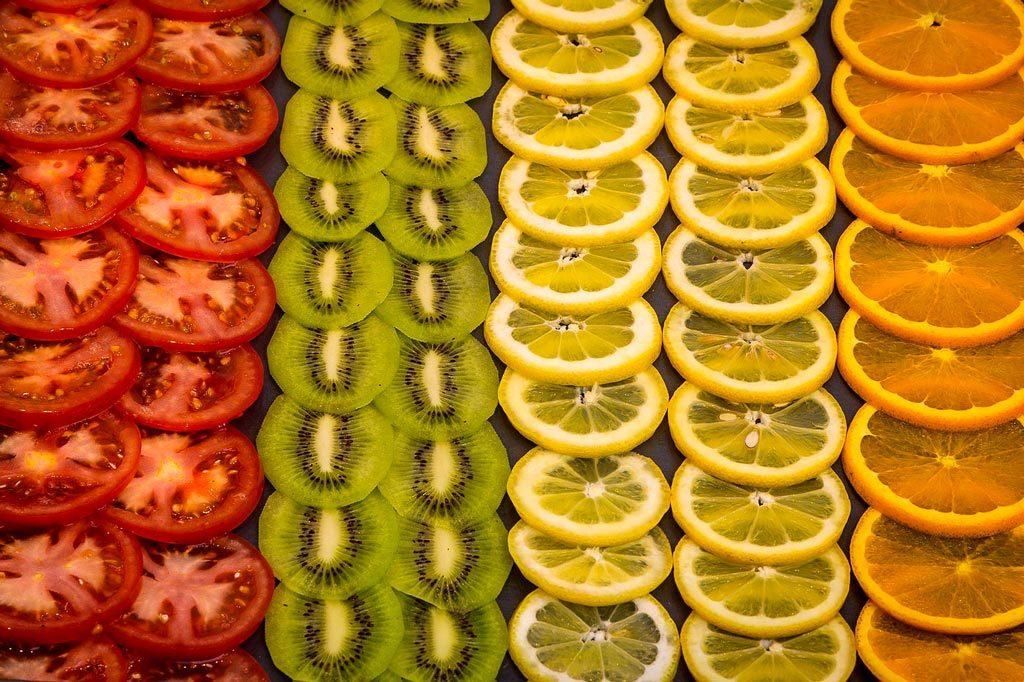 tomate fruit ou légume